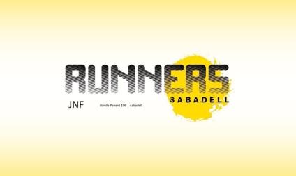 RUNNERS SABADELL CABECERA