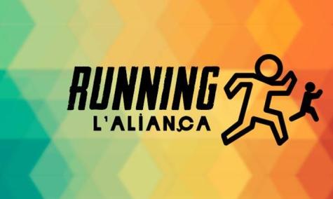 RUNNING ALIANÇA_CABECERA