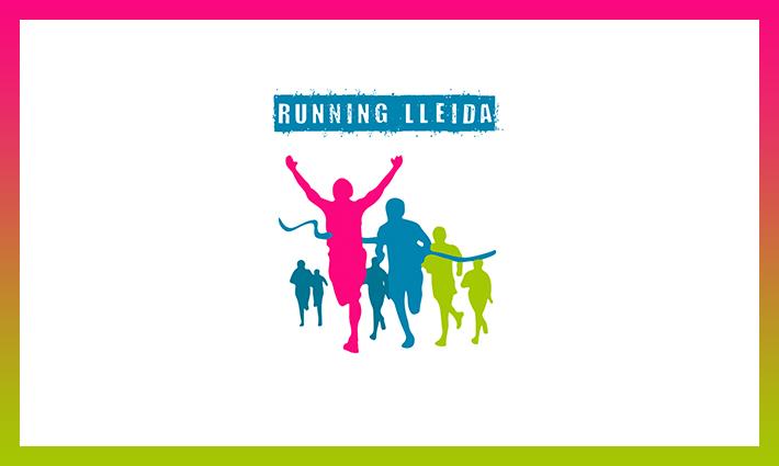 RUNNING LLEIDA_CABECERA