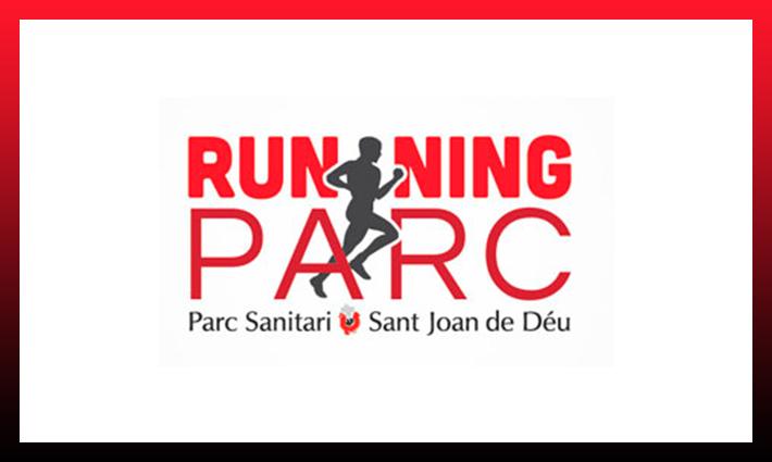 RUNNING PARC_CABECERA