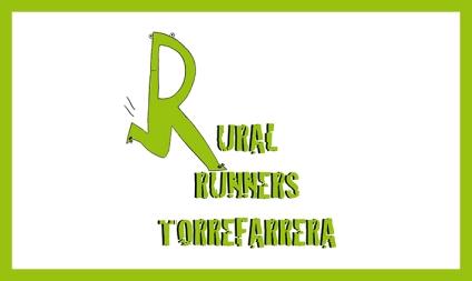 RURAL RUNNERS TORREFARRERA_CABECERA