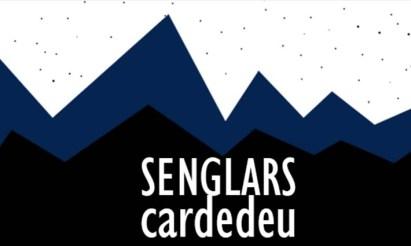 SENGLARS CARDEDEU CABECERA