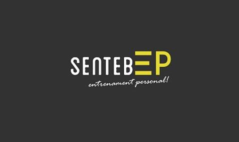 SENTEBE_CABECERA