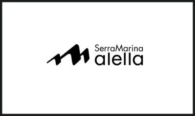 SERRA MARINA ALELLA CABECERA