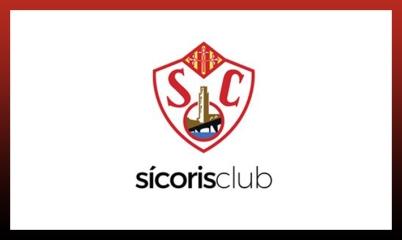 SICORIS_CABECERA