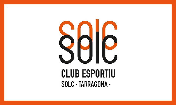 SOLC_CABECERA