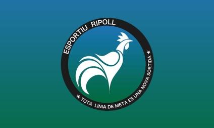 SOM ESPORTIU RIPOLL_CABECERA