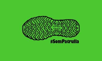 SOMPATRULLA_CABECERA 2