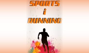 SPORTS I RUNNING CANET CABECERA