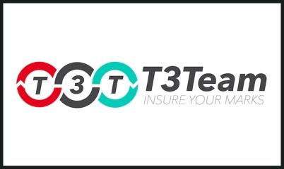 T3 TEAM CABECERA