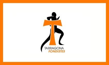 TARRAGONA FONDISTES_CABECERA