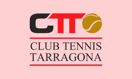 TENNIS TARRAGONA_CABECERA