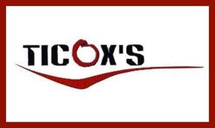 TICOXS _CABECERA