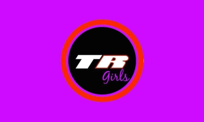 TR GIRLS_CABECERA