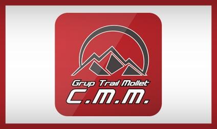 TRAIL MOLLET CMM CABECERA