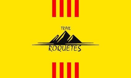 TRAIL ROQUETES_CABECERA