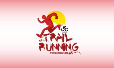TRAIL RUNNING UEC MATARO CABECERA