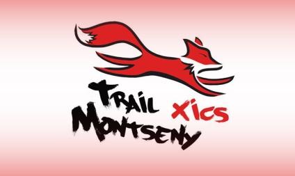 TRAIL XICS MONTSENY CABECERA