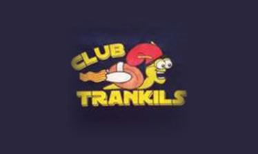 TRANKILS_CABECERA