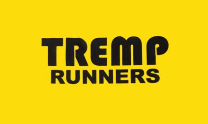 TREMP RUNNERS_CABECERA