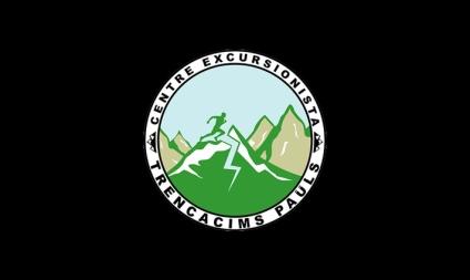 TRENCACIMS_CABECERA