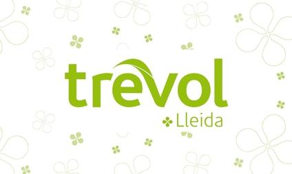 TREVOL_CABECERA