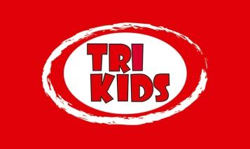 TRI KIDS CABECERA