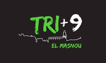 TRI+9 ELMASNOU CABECERA