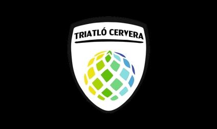 TRIATLO CERVERA_CABECERA