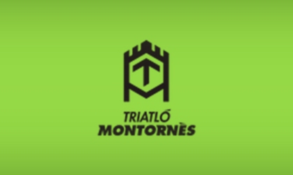 TRIATLO MONTORNES CABECERA