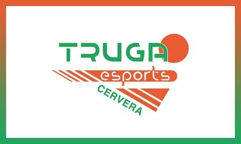 TRUGA TEAM_CABECERA