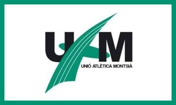 UA MONTSIA_CABECERA