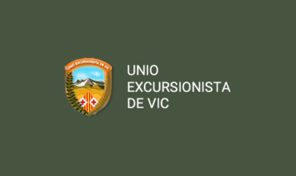 UE VIC CABECERA