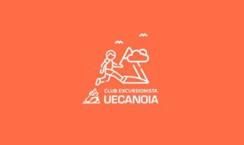 UECANOIA CABECERA