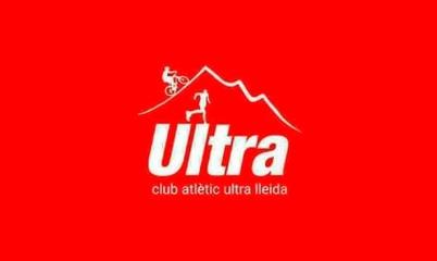ULTRA LLEIDA_CABECERA