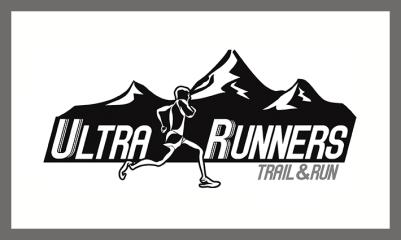 ULTRA-RUNNERS TEAM AMPOSTA_CABECERA