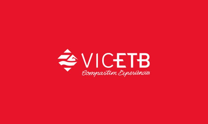 VIC ETB CABECERA