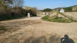 Xtrail Mataró (2)