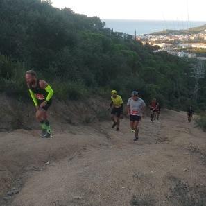 lloret trail (5)