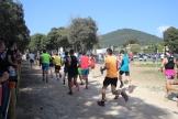 Trail Rocacorba (105)