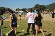 Trail Rocacorba (39)