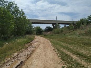 7k riu c (1)