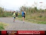 Marato per Equips 7k del riu (2)
