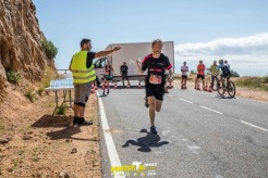 Run Festival Tossa-406