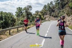 Run Festival Tossa-411