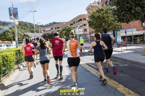 Foto: runfestivaltossa.com