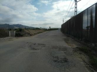 CURSA PINEDA DE MAR REVISIO (37)