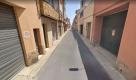 Circuit Mitja Costa Barcelona- Maresme Malgrat