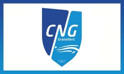 CN GRANOLLERS CABECERA