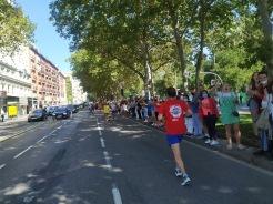 MARATON MADRID 02 CARRERA (273)
